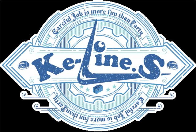 ケーラインエス Ke-Line.s